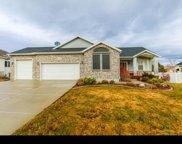 1274 W Creek Ridge Dr, South Jordan image