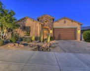 18545 N 98th Place, Scottsdale image