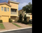 8600 Via Rapallo DR Unit 203, Estero image