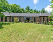 5342 Green Valley Ct, Nashville image