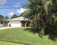 2562 SW Kenilworth Street, Port Saint Lucie image