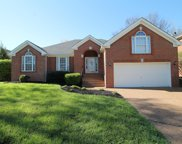 2300 Winder Cir, Franklin image