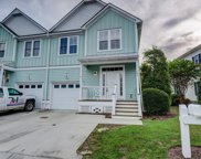 109 Durands Landing, Wilmington image