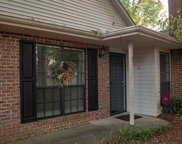 9 Forest Lake Drive, Simpsonville image