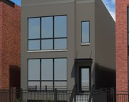 2202 North Campbell Avenue, Chicago image