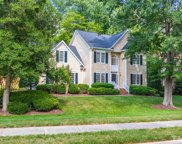 5137 Gable Ridge Lane, Holly Springs image