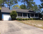 508 Six Lakes Drive, Myrtle Beach image
