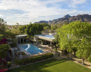 6100 N Homestead Lane, Paradise Valley image