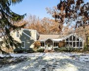 39545 North Mill Creek Road, Wadsworth image