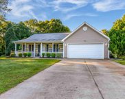 101 Sm Lyerly Road, Anderson image
