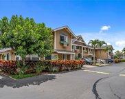 7142 Hawaii Kai Drive Unit 157, Honolulu image
