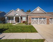 9574 Summer Hollow  Drive, Fishers image