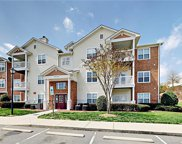10722  Hill Point Court, Charlotte image
