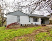 227 Country Club, Cape Girardeau image