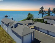 14822 OCEANVIEW  DR, Brookings image