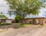 502 W Doce, Tucson image