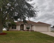 232 Terranova Boulevard, Winter Haven image