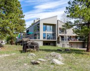 1643 Sand Lily Drive, Golden image