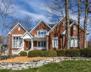 4695 Woods Edge  Drive, Zionsville image