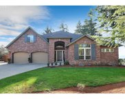 215 DEERBROOK  DR, Oregon City image