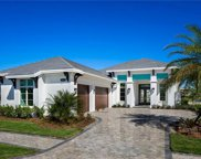 6827 Mangrove Ave, Naples image