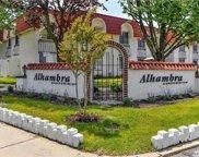 12 Alhambra  Drive, Oceanside image