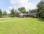 1655 Eagle Ter, Cantonment image