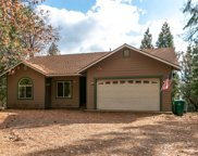 5820  Lynx Trail, Pollock Pines image