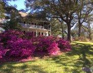 11525 Highland Rd, Baton Rouge image