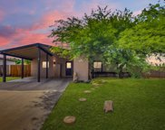 3202 S Stearn Lake, Tucson image