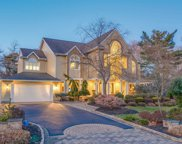 15  Percy Williams Drive, East Islip image