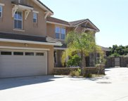 14705 Interlachen Terrace, Valley Center image