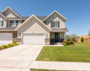792 S 240  W, American Fork image