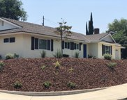 3362 TUXFORD Place, Thousand Oaks image