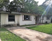 7170 OLD KINGS RD South, Jacksonville image