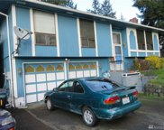 1703 Violet Meadow St S, Tacoma image