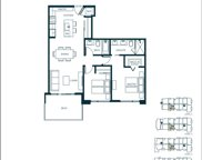 1012 Auckland Street Unit 208, New Westminster image