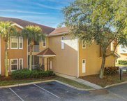 12107 Poppy Field Ln Lane Unit 103, Orlando image