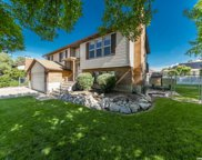 496 W Creek View Rd N, Centerville image