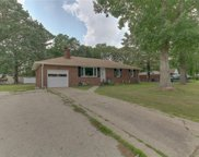 102 Trilby Court, Central Chesapeake image