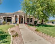 3740 E Northridge Circle, Mesa image