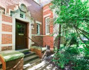 1228 East 56Th Street, Chicago image