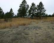 TBD Lot 25 Mountain Lion Lane, Custer image