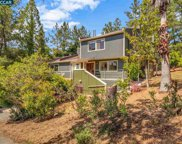6185 Alhambra Rd, Pleasant Hill image