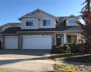 3602 186th Place SE, Bothell image