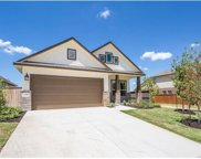 308 Blue Waterleaf Ln, Georgetown image
