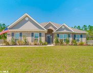 31473 Spoonbill Road, Spanish Fort image