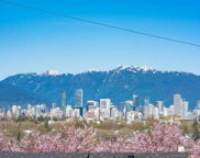 3105 W 24th Avenue, Vancouver image