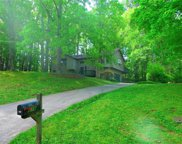 616 Rivercrest Drive, Woodstock image