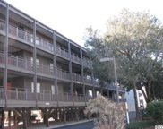 215 3rd Ave. N Unit 151, North Myrtle Beach image